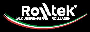 Huber-Rollladenbau.de Logo